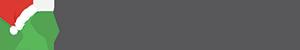 Expresskredity logo
